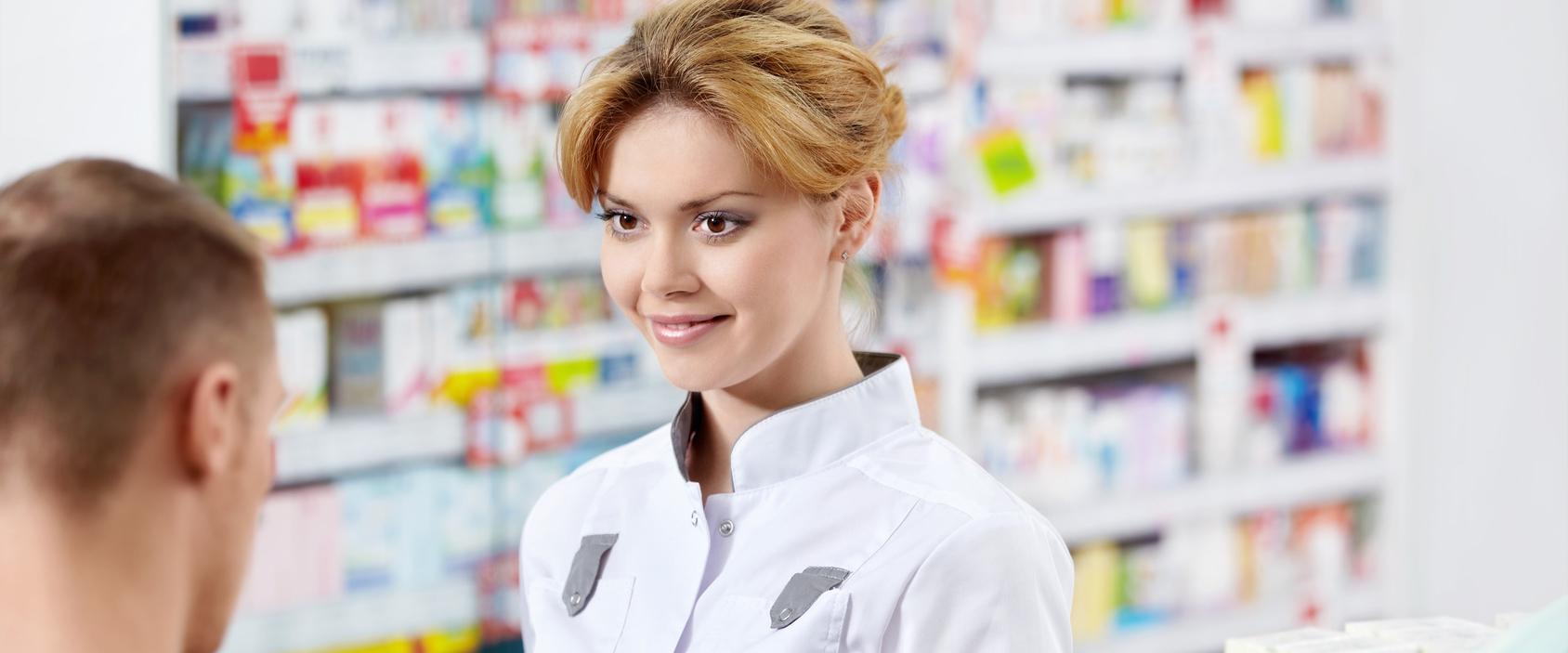 Opieka laktacyjna w Polsce – a gdzie farmaceuta?