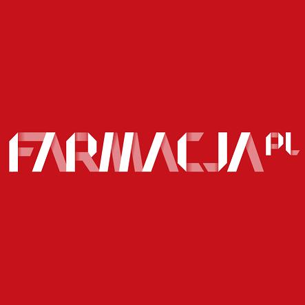 farmaceuta radzi, farmacja, farmaceuta-radzi.pl