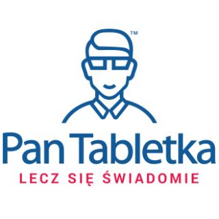 farmaceuta radzi, pan tabletka, farmaceuta-radzi.pl