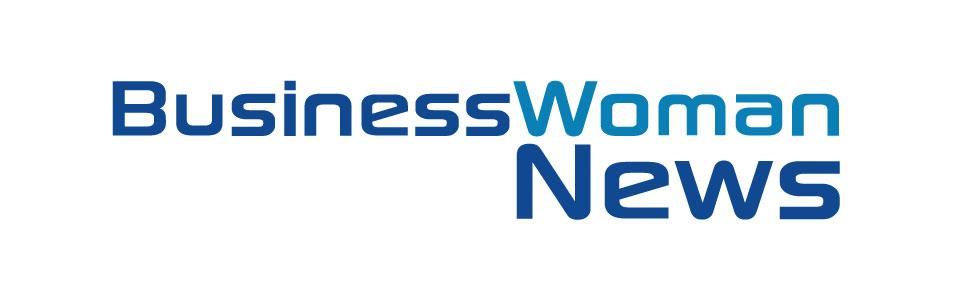 Farmaceuta-radzi.pl na portalu Businesswoman News