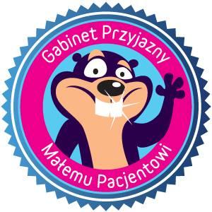 KONKURS – Razem oswójmy gabinet dentystyczny!