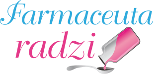 Farmaceuta Radzi