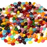 jelly-beans-candy-617666_1280