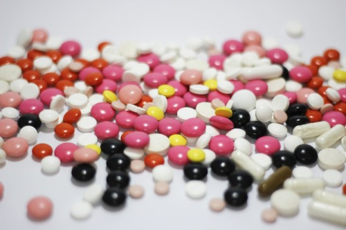 Zasady bezpiecznego stosowana leków