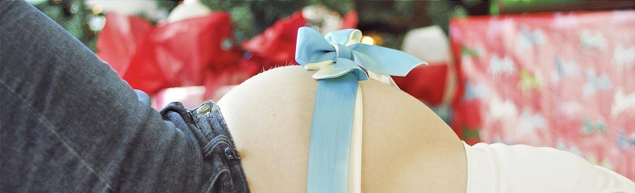 Witaminy i składniki mineralne w ciąży – wstęp