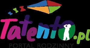 tatento_logo copy