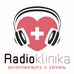 logo_kwadrat_tekst zm