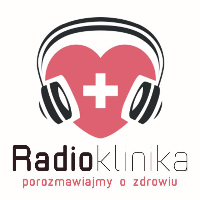 Polecam Radioklinika.pl