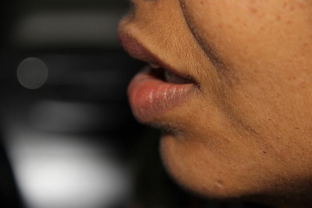 Halitoza – przykry zapach z ust
