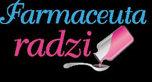 www.farmaceuta-radzi.pl logo