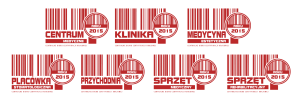 zestawienie_logotypow (1)