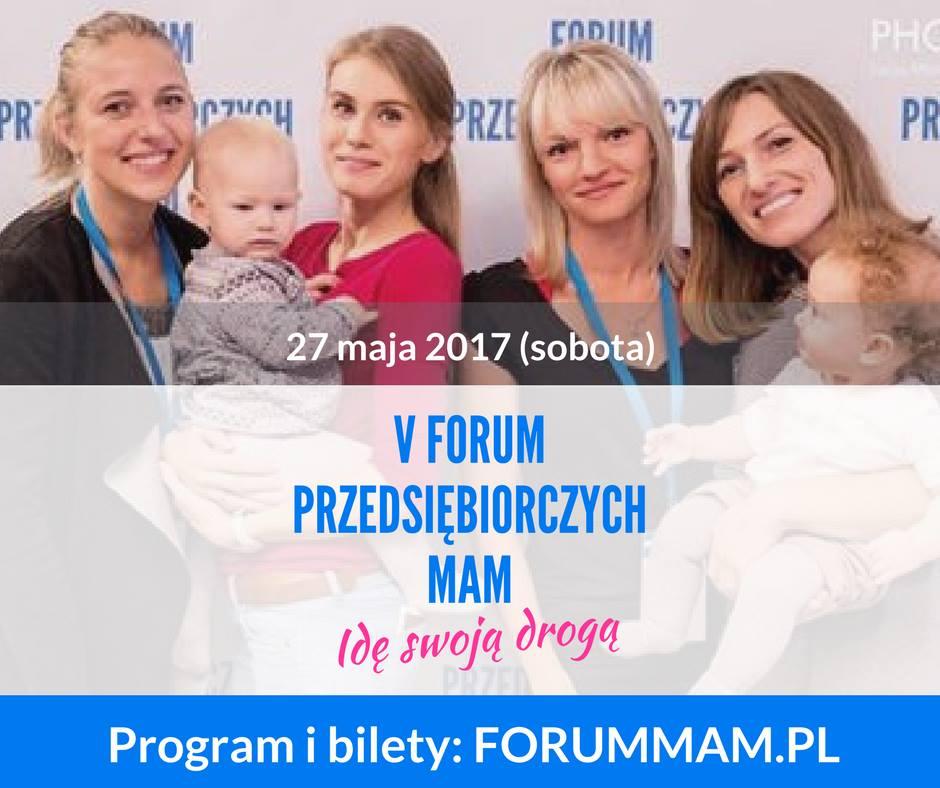 plakat FPM